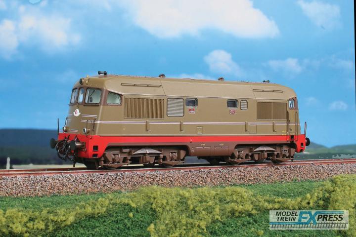 ACME 60357