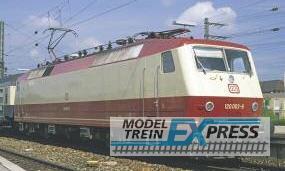 ACME 60361