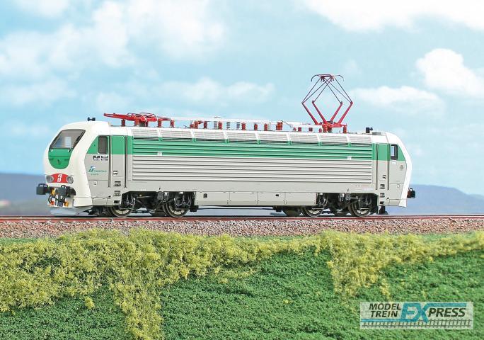 ACME 60381
