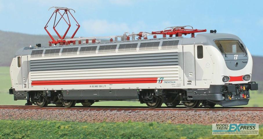 ACME 60387