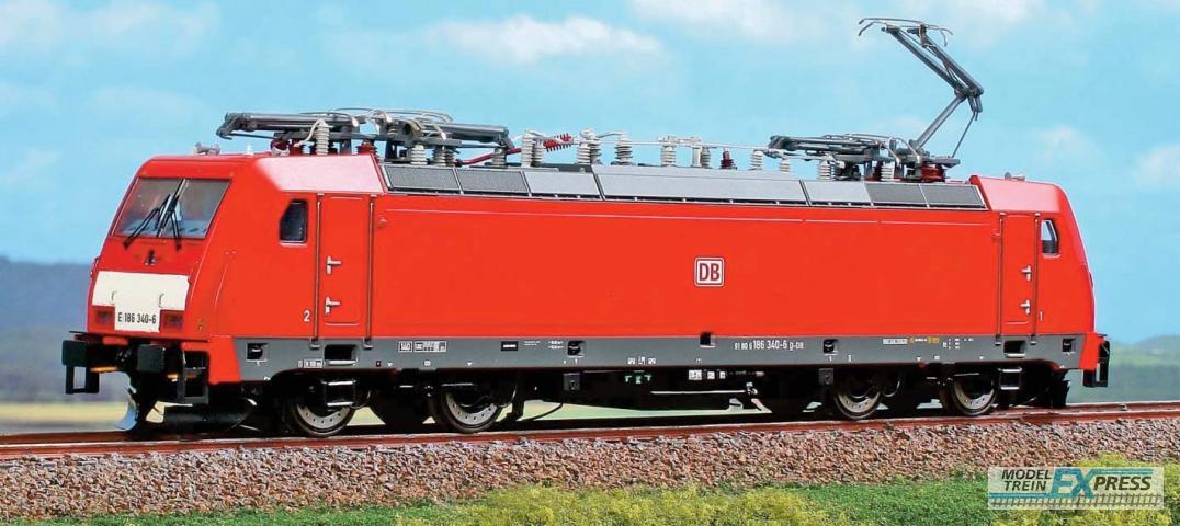 ACME 60412