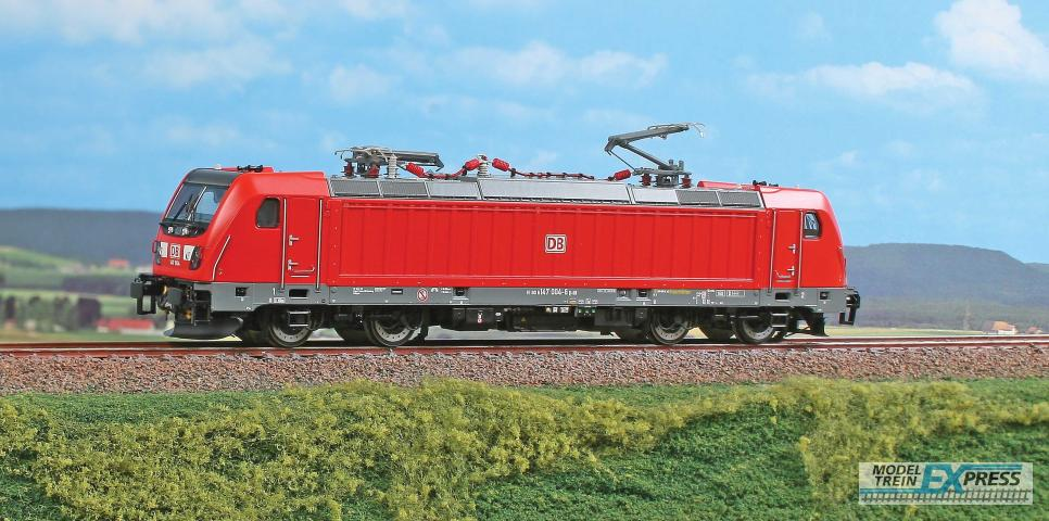 ACME 60465