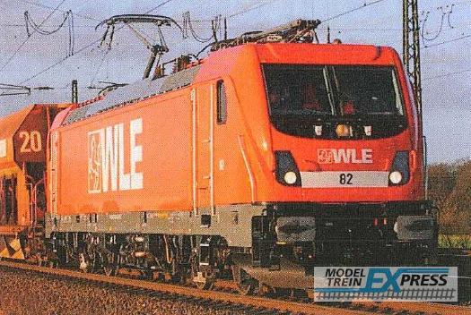 ACME 60466