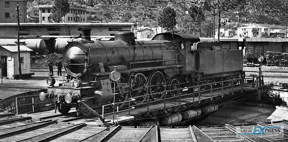 ACME 60505