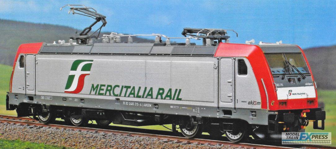 ACME 60521