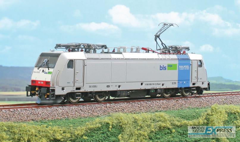 ACME 60525