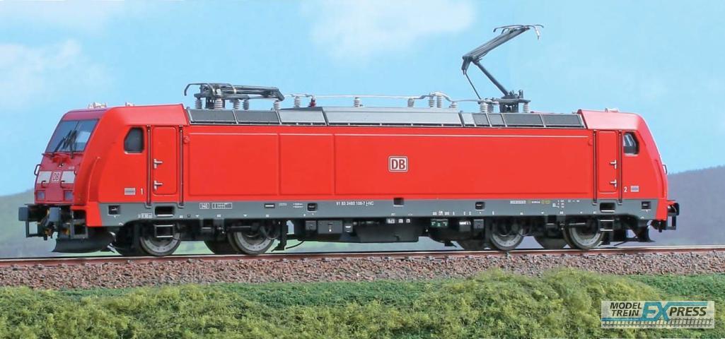 ACME 60527