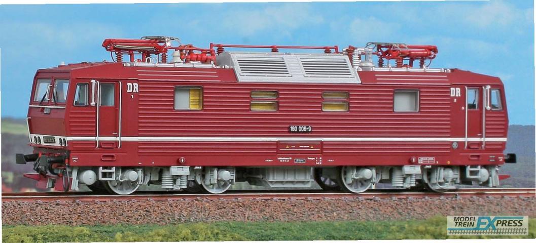 ACME 60541