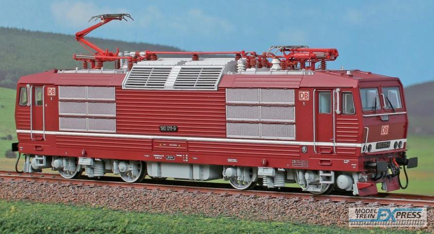 ACME 60542