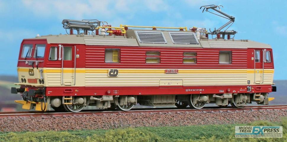 ACME 60553