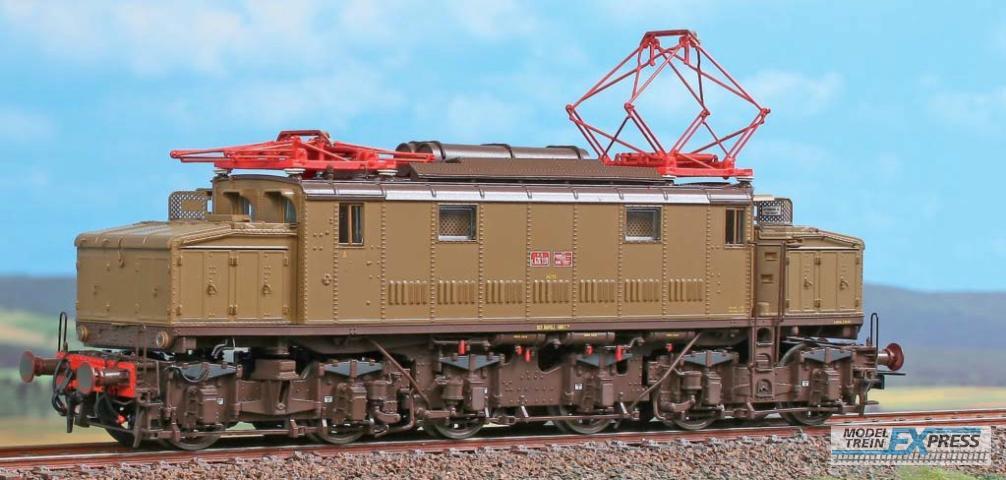 ACME 60570