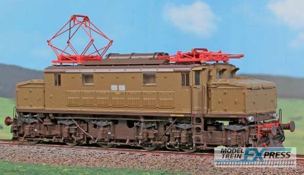 ACME 60580