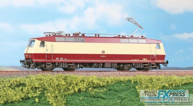 ACME 65360