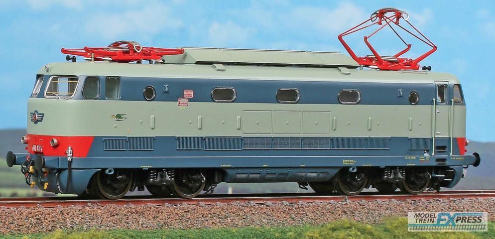 ACME 69309