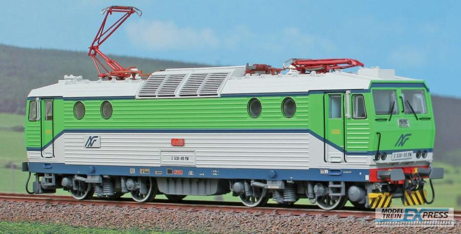 ACME 69316
