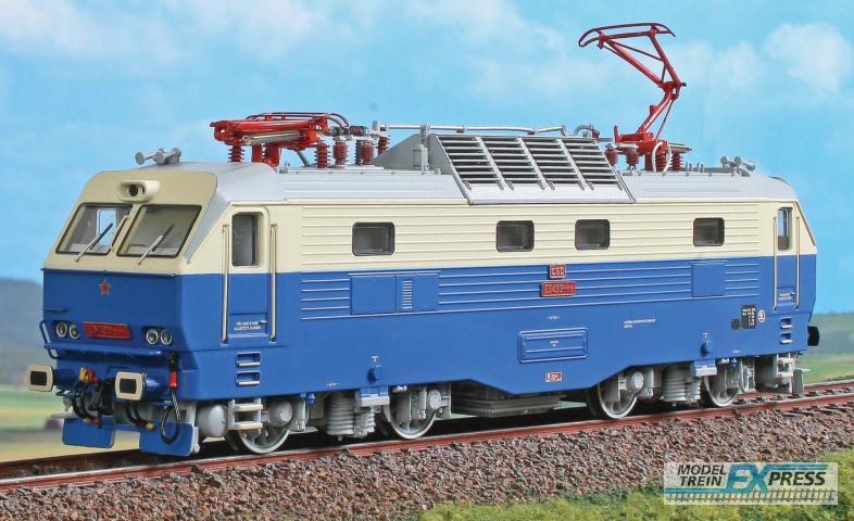 ACME 69332