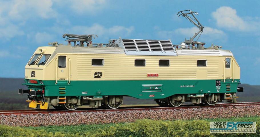 ACME 69336