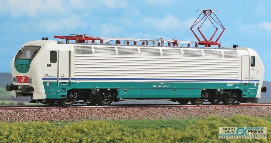 ACME 69389