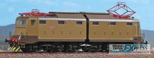 ACME 69459