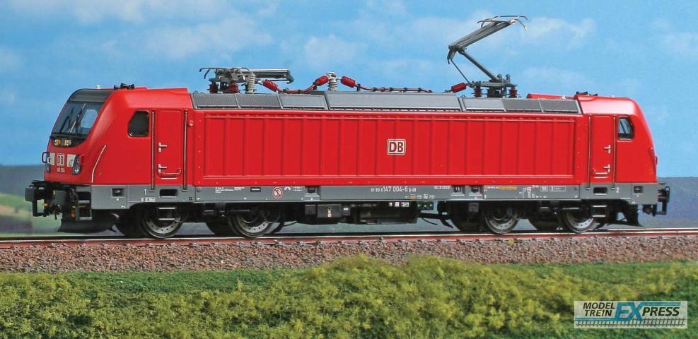 ACME 69465
