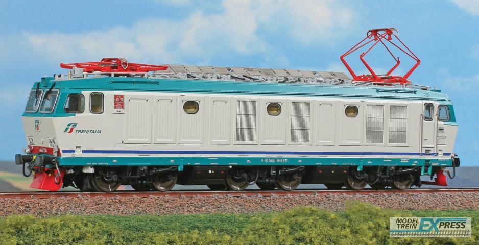 ACME 69496