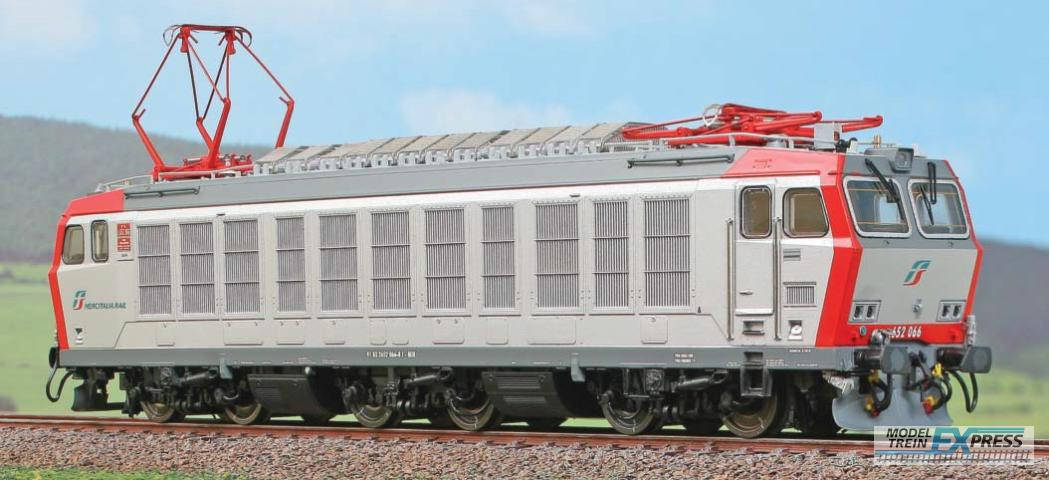 ACME 69498
