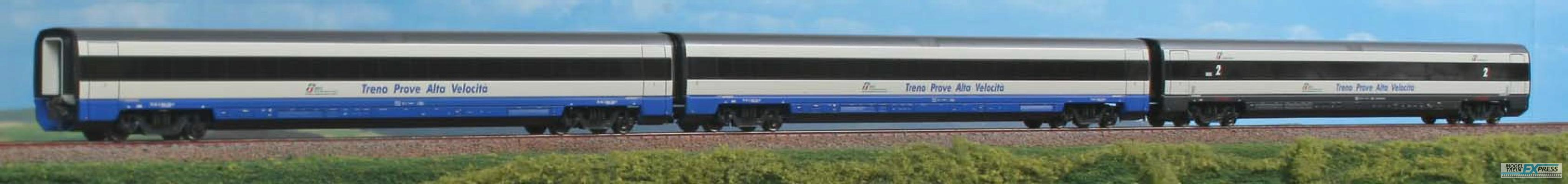 ACME 70071