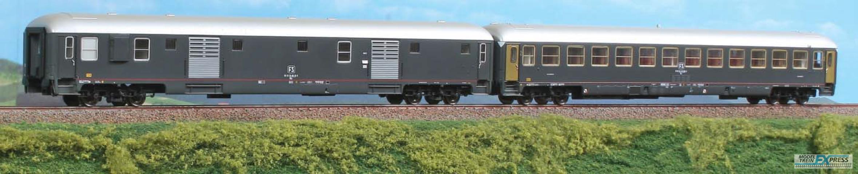 ACME 70079