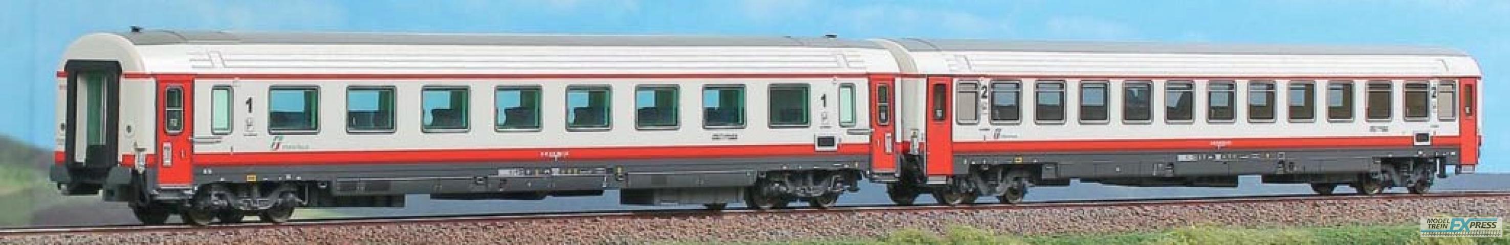 ACME 70093