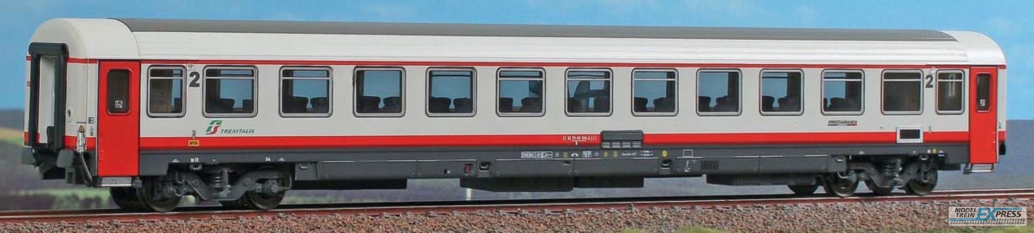 ACME 70094