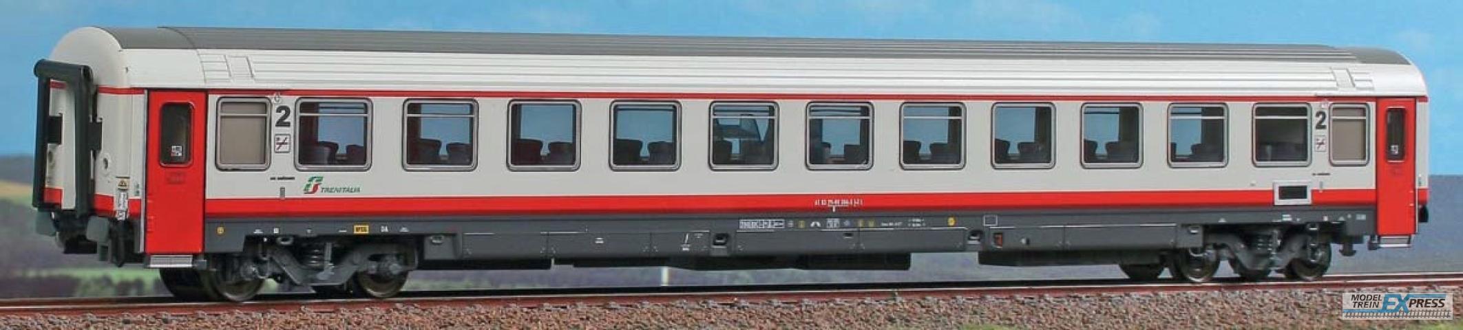 ACME 70095
