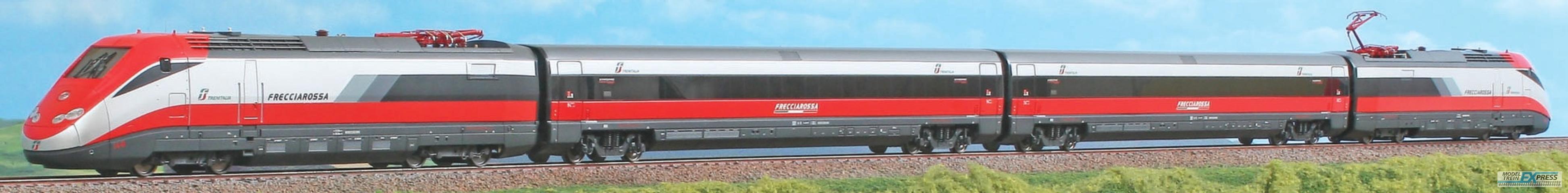 ACME 70100