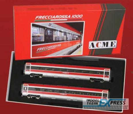 ACME 70202