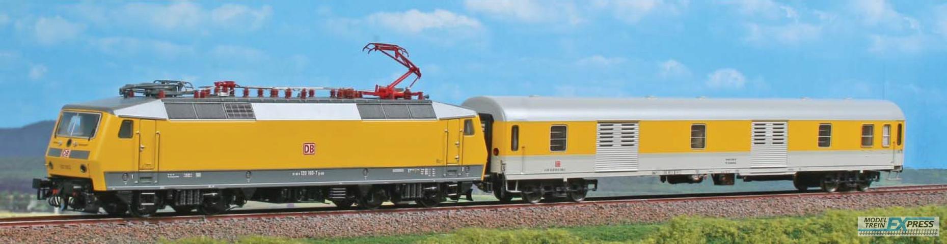 ACME 79075
