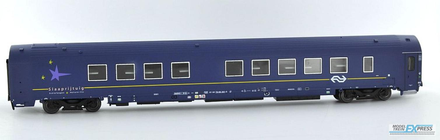 ACME 90047