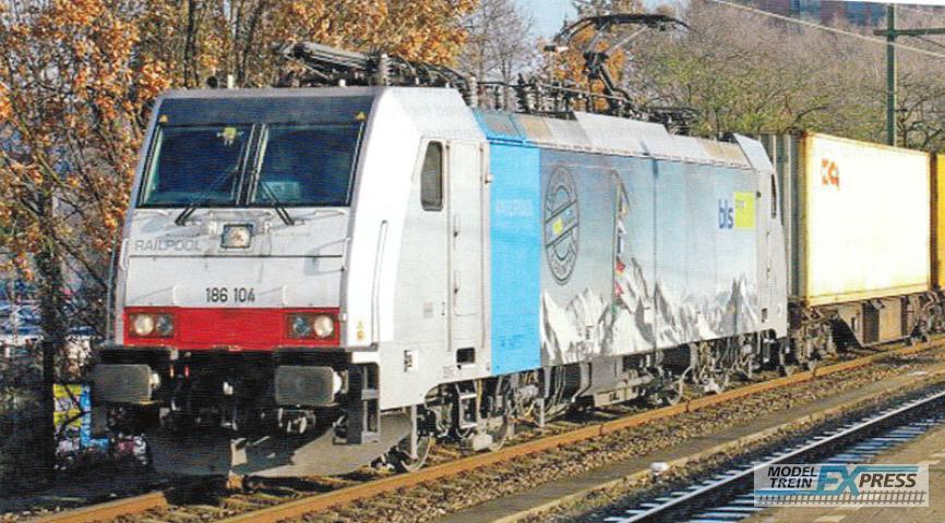 ACME 90061
