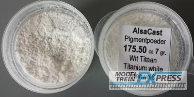AlsaCast 175.50
