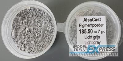 AlsaCast 185.50