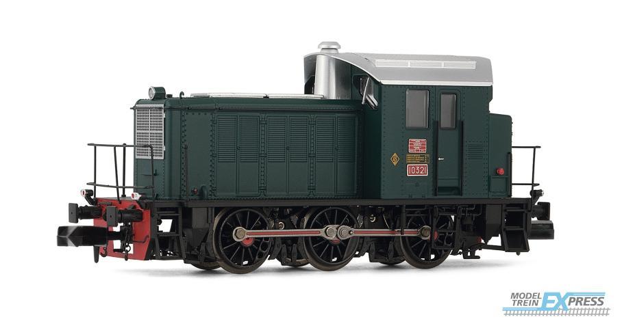 Arnold 2322D