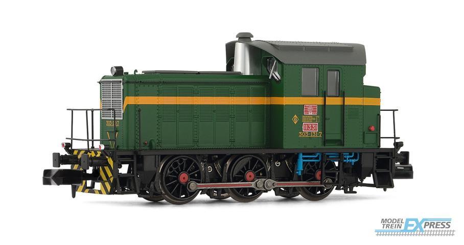 Arnold 2323D
