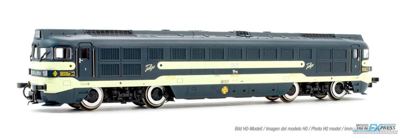 Arnold 2505
