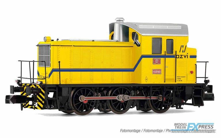Arnold 2508D