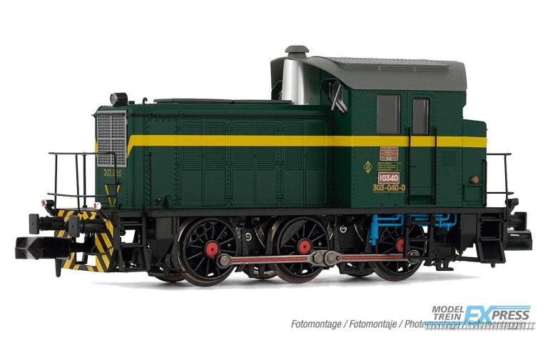 Arnold 2509D