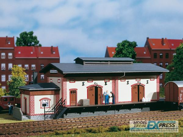 Auhagen 11399