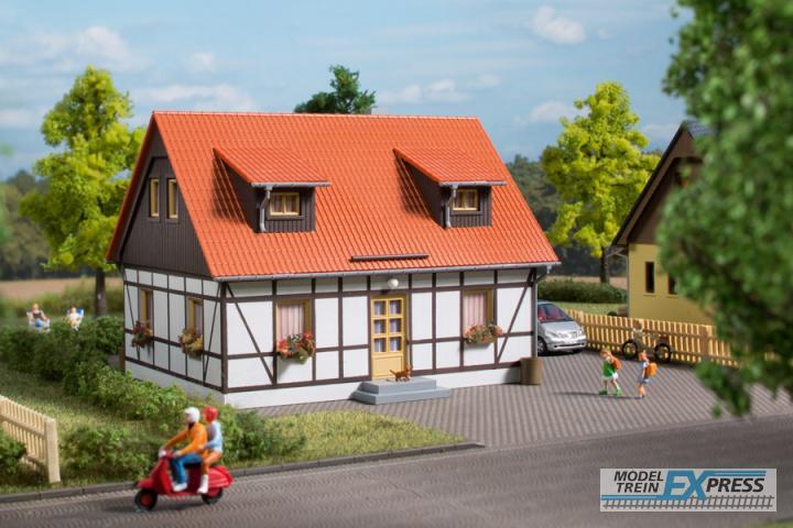 Auhagen 11453