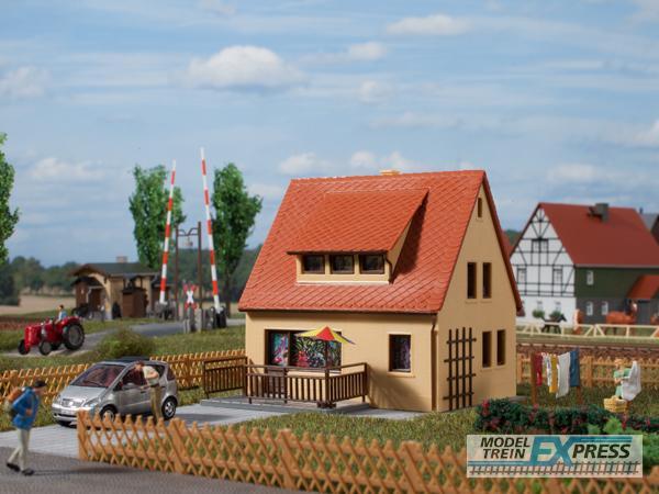 Auhagen 12237