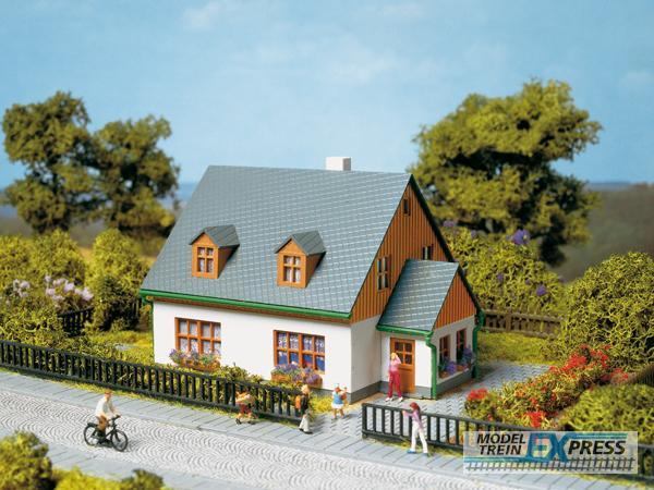 Auhagen 13300