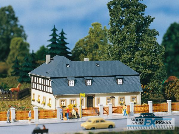 Auhagen 13306