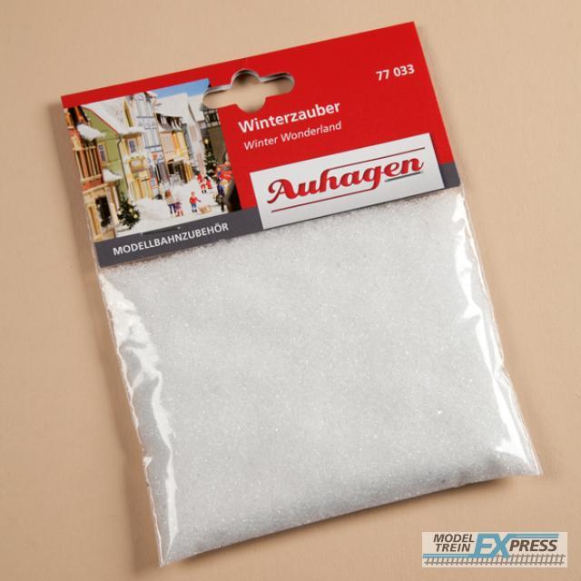 Auhagen 77033