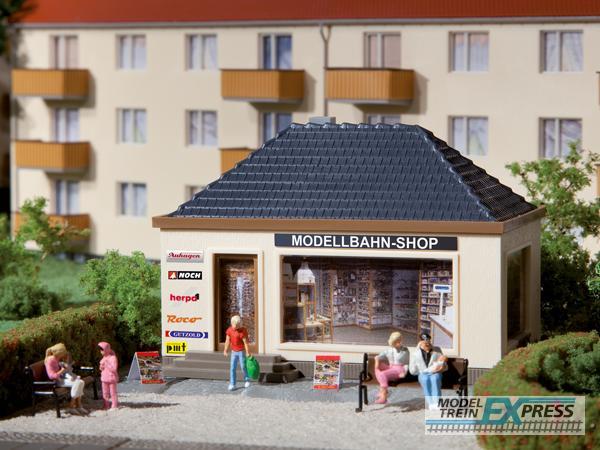Auhagen 99051